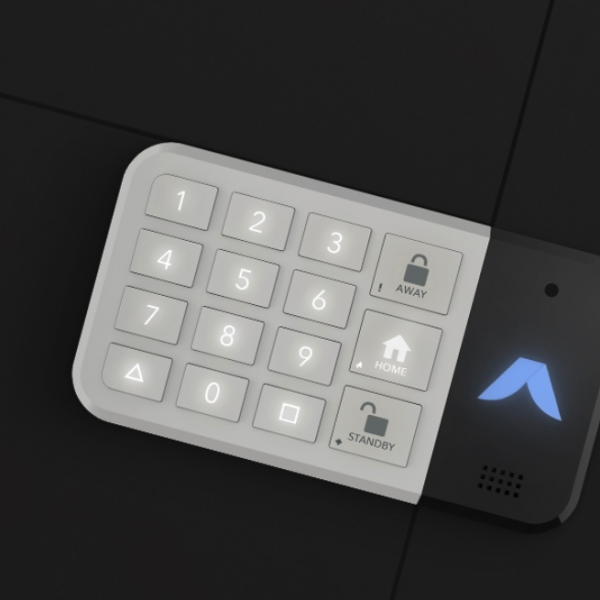 Interfoane & Sisteme de acces